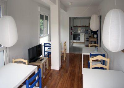 zarautz-hostel-0209-Editar